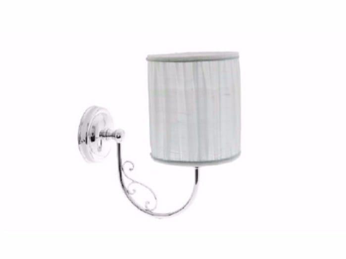 Time applique per bagno by gsg ceramic design