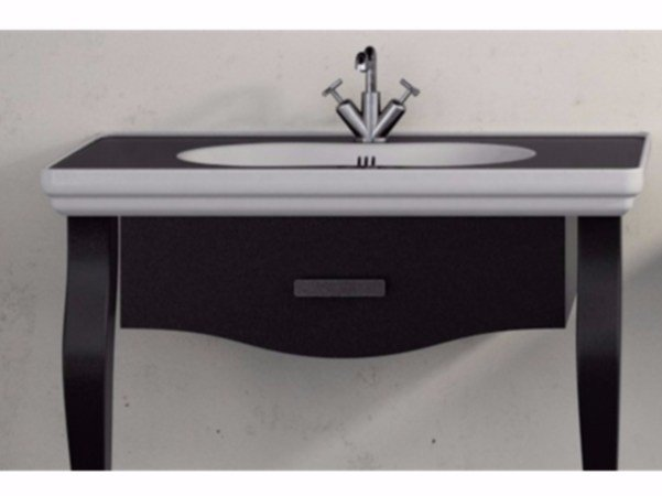 Cassetto TIME | Cassetto by GSG Ceramic Design