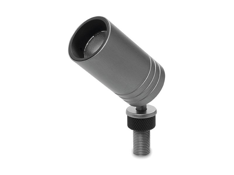 Mini proiettore per vetrine TINI by DGA