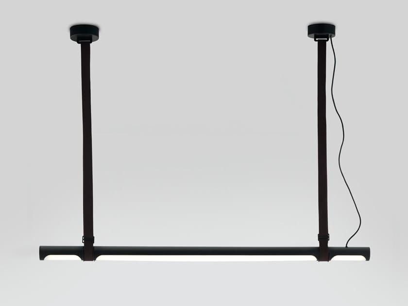 LED pendant lamp TINNO | Pendant lamp by Aromas del Campo