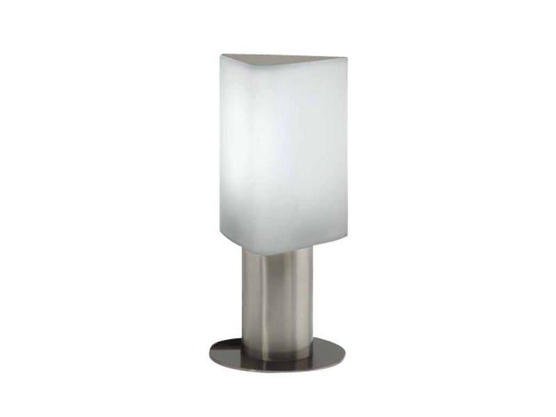 Polyethylene Floor lamp TINY | Floor lamp by ALMA LIGHT
