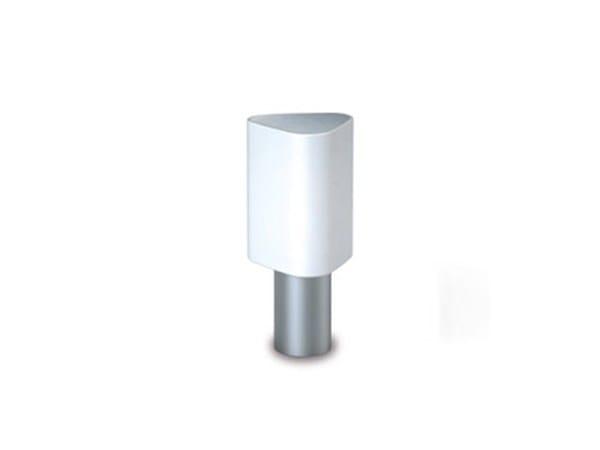 TINY | Lampada da terra per esterno
