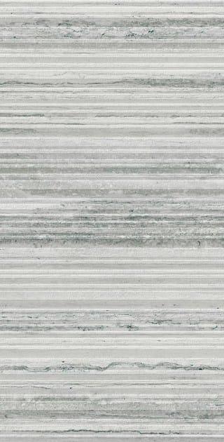 WHITE RIGATO 60X120