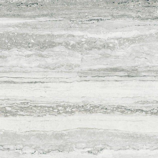 WHITE 60X60