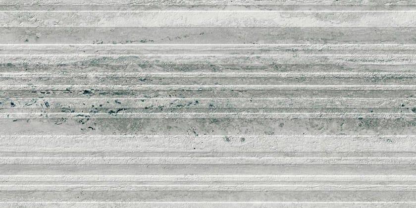 WHITE RIGATO 30X60