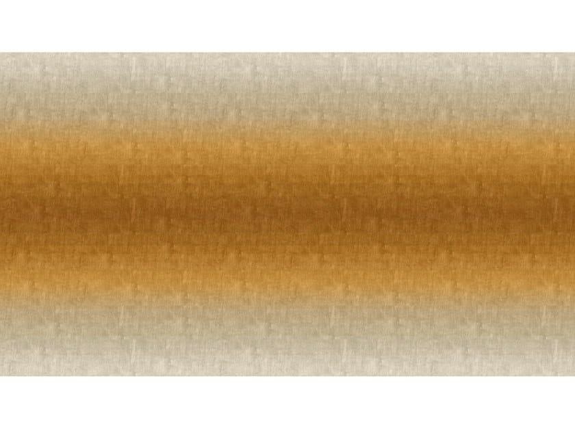 Tappeto rettangolare in seta e viscosa TOLEDO by FRATO