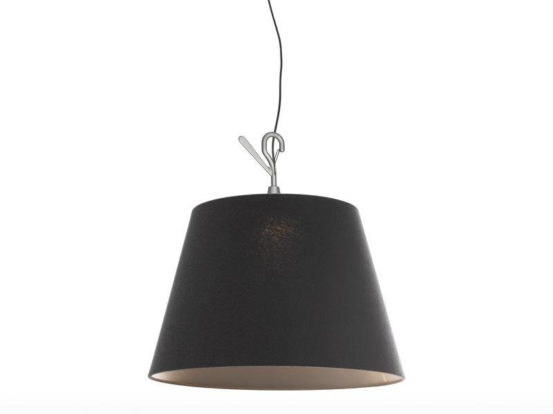 TOLOMEO PARALUME OUTDOOR - HOOK