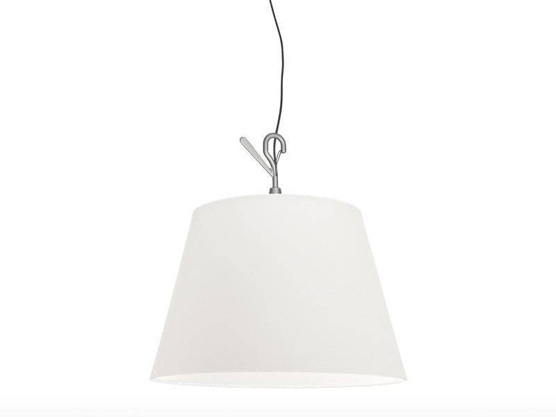 TOLOMEO PARALUME OUTDOOR HOOK