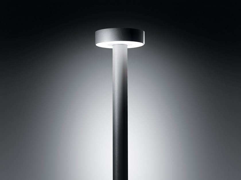 LED street lamp TOMORROW | Street lamp by SIMES