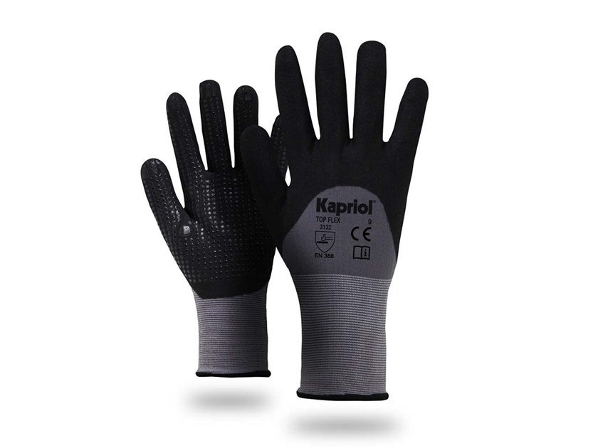 Personal protective equipment TOP FLEX by KAPRIOL