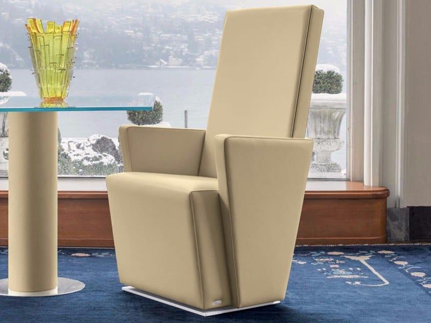 Sedie Schienale Alto Design : Sedia sala da pranzo barocco nero argento louis lux design