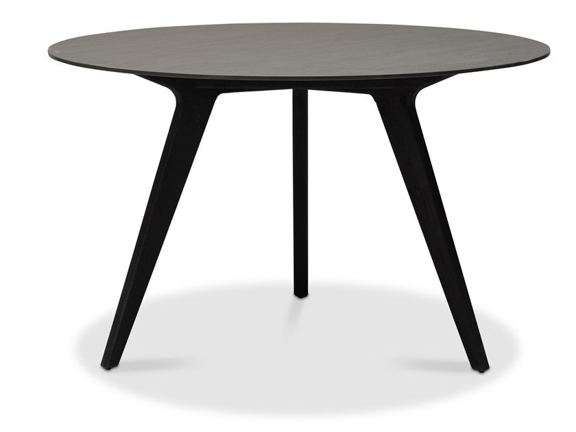 Ceramic garden table TORSA | Table by MANUTTI