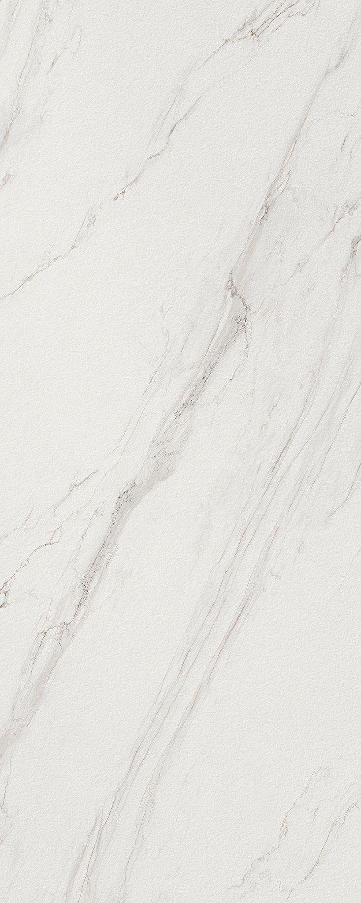 Touché Super Blanco-Gris Abujardado / Bush-hammered 100x250 cm