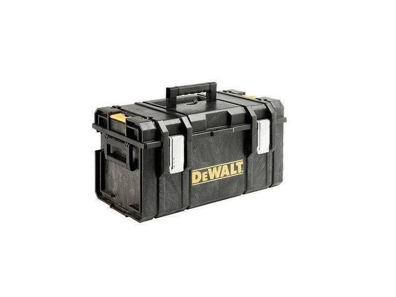 Tool bags TOUGH SYSTEM - DS300 by DeWALT