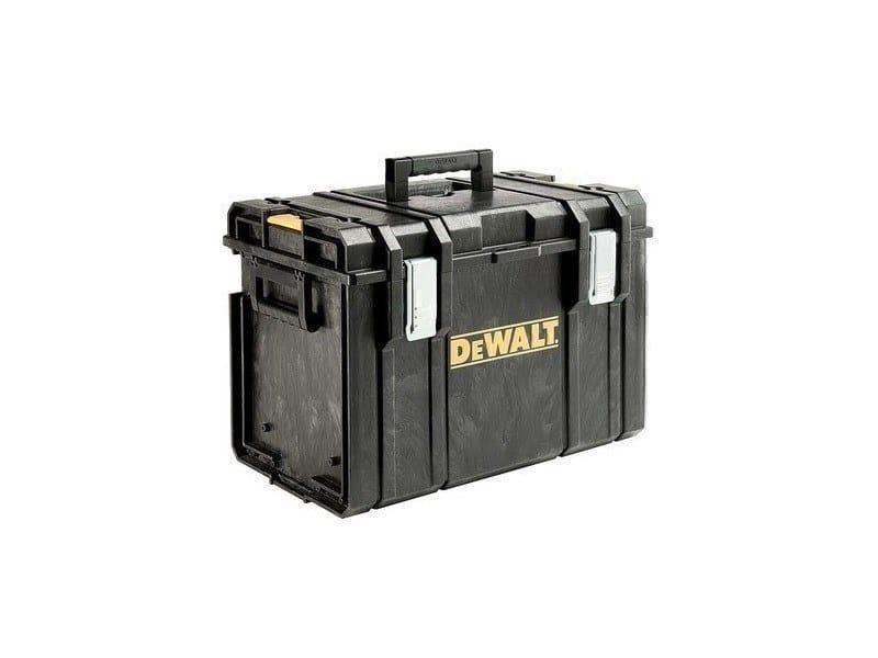Tool bags TOUGH SYSTEM - DS400 by DeWALT