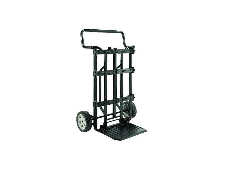 Warehouse carts TOUGH SYSTEM - DSCARRIER by DeWALT