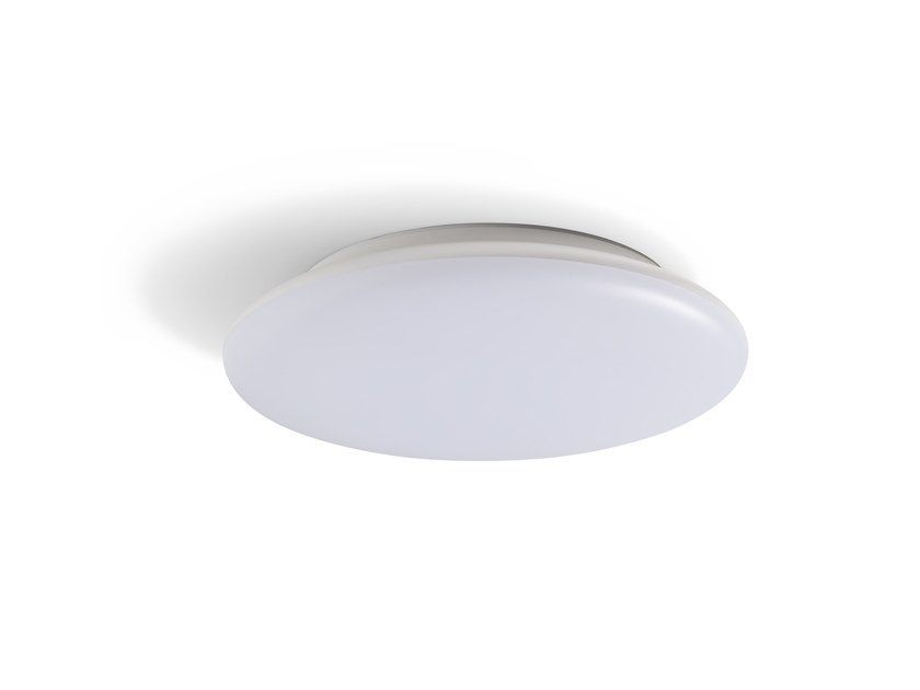 LED ceiling lamp TOULOU by Orbit