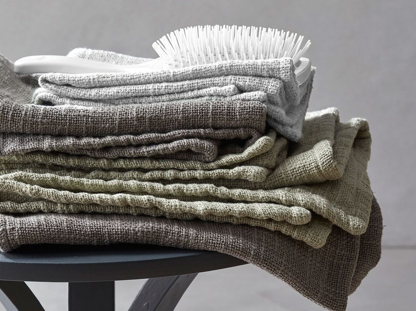 Cotton bath Towel TOW by Society Limonta