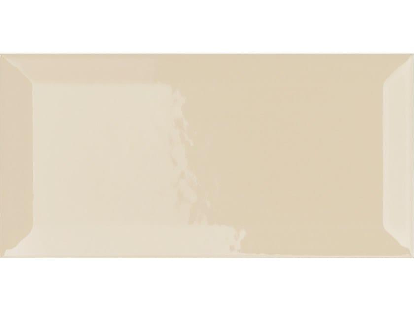 Vogue Interni Grigio : Indoor wall tiles tr seta bisello bisello collection by ceramica vogue