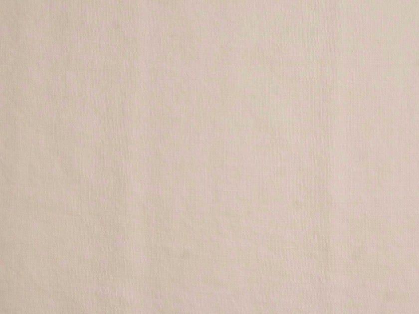 Linen fabric TRAMUNTANA by Gancedo