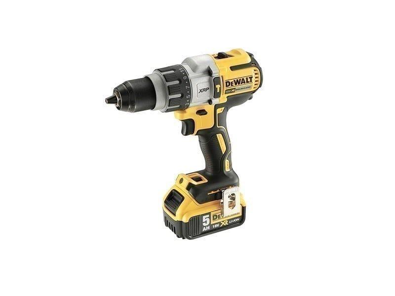 Drills TRAPANO E AVVITATORE DCD996P2-QW by DeWALT