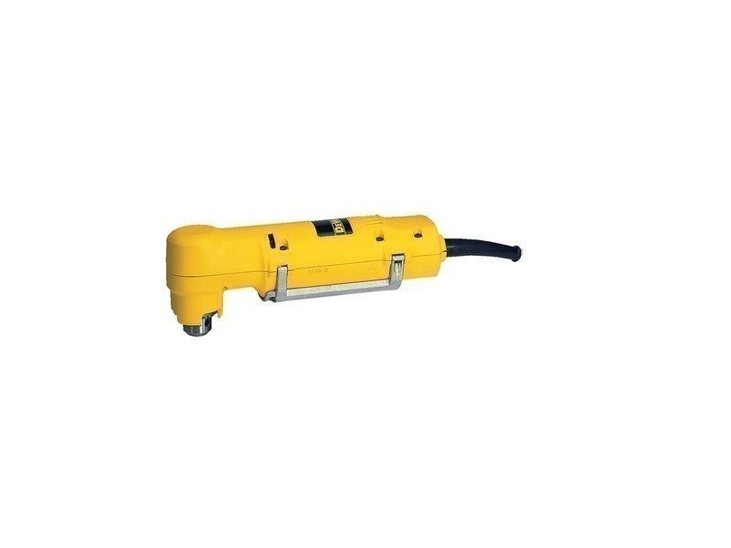 Drills TRAPANO ROTATIVO AD ANGOLO D21160-QS by DeWALT