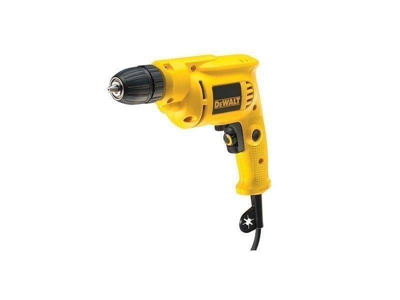 Drills TRAPANO ROTATIVO DWD014S-QS by DeWALT