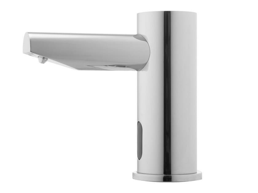 Infrared Soap dispenser TRENDY | Soap dispenser by Stern