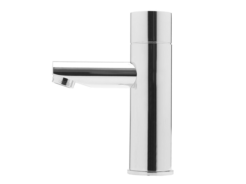 Electronic Tap for public WC TRENDY | Tap for public WC by Stern