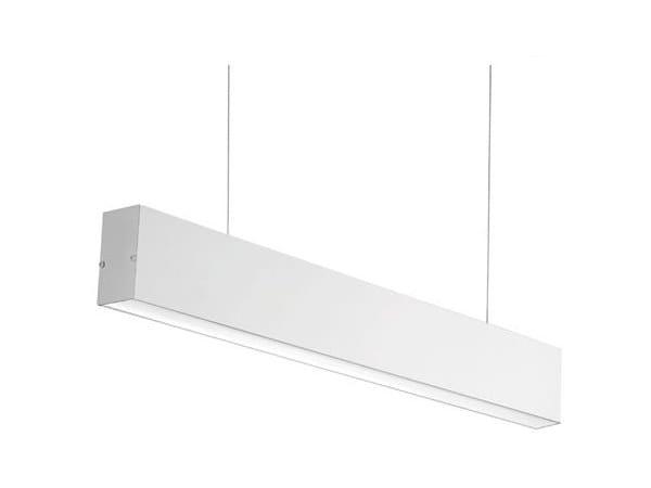 Light Da Lineare In Terzo Per Alluminio Illuminazione TrimlessProfilo Soffitto xoCrdeB