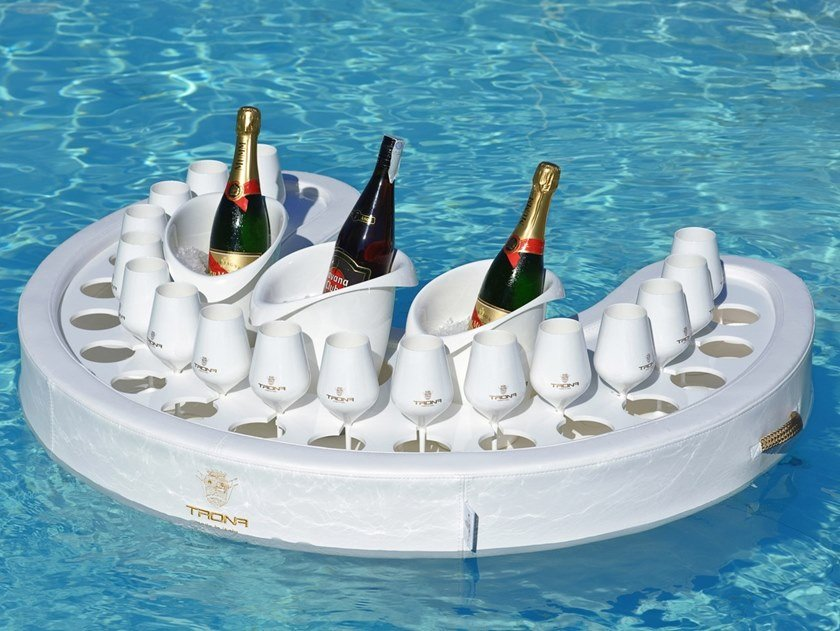 b TRONA Floating bar Trona rel606c3d0c