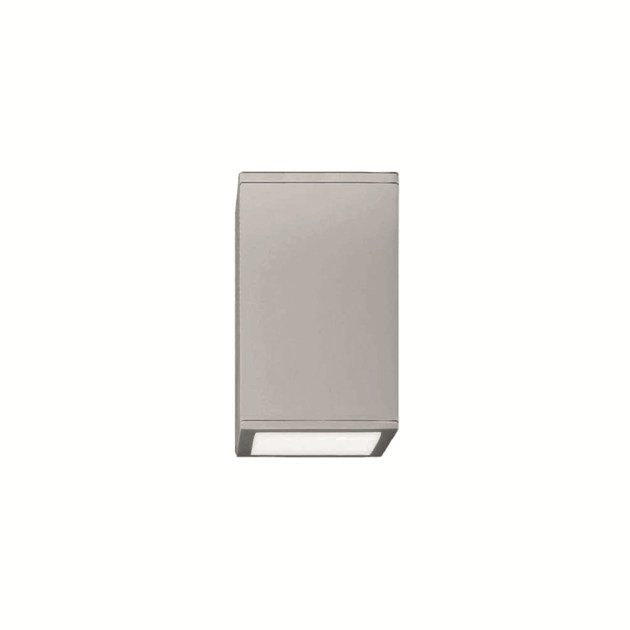Outdoor wall Lamp INLUX ITALIA - TRONCHETTO Q by NEXO LUCE