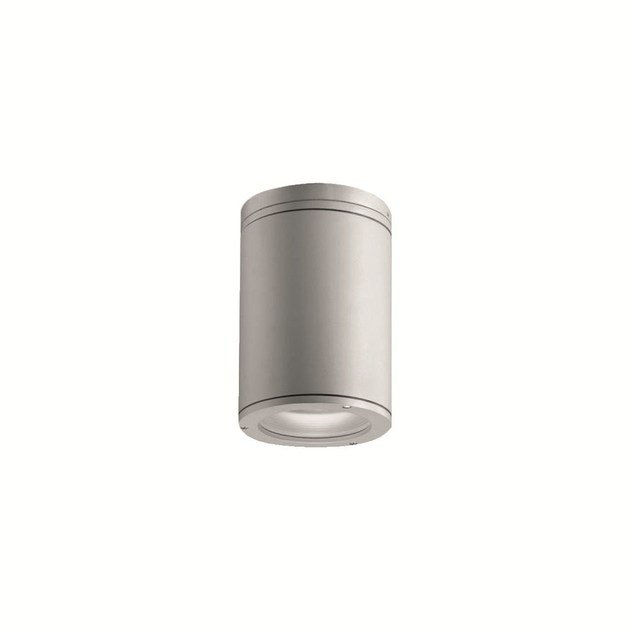 Outdoor ceiling light INLUX ITALIA - TRONCHETTO by NEXO LUCE