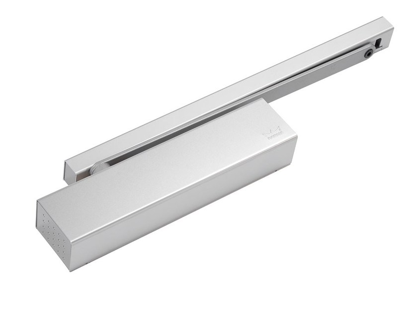 Door closer TS 92/91 by Dormakaba