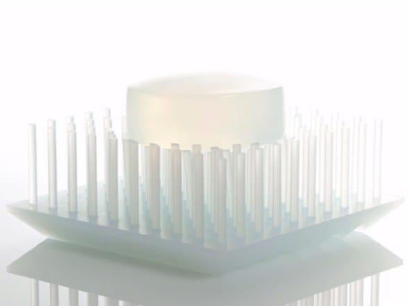 Silicone soap dish TSUN TSUN by Plus D