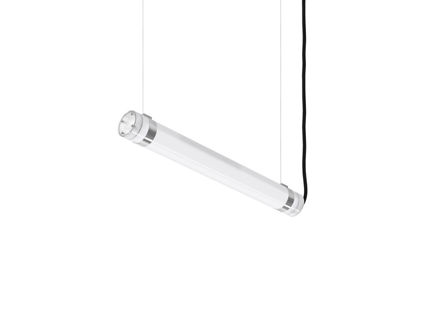 LED pendant lamp TTP 70 LED | Pendant lamp by INDELAGUE | ROXO Lighting