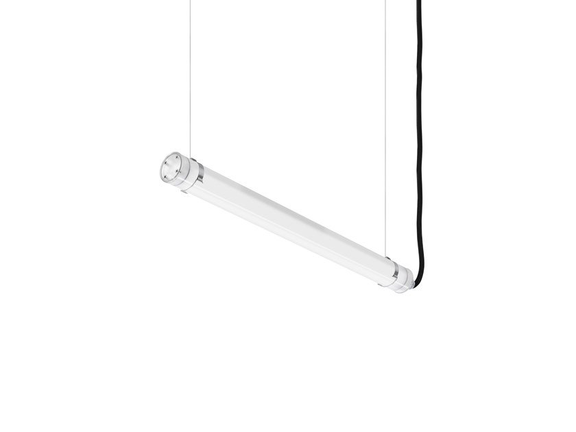LED pendant lamp TTP LED | Pendant lamp by INDELAGUE | ROXO Lighting
