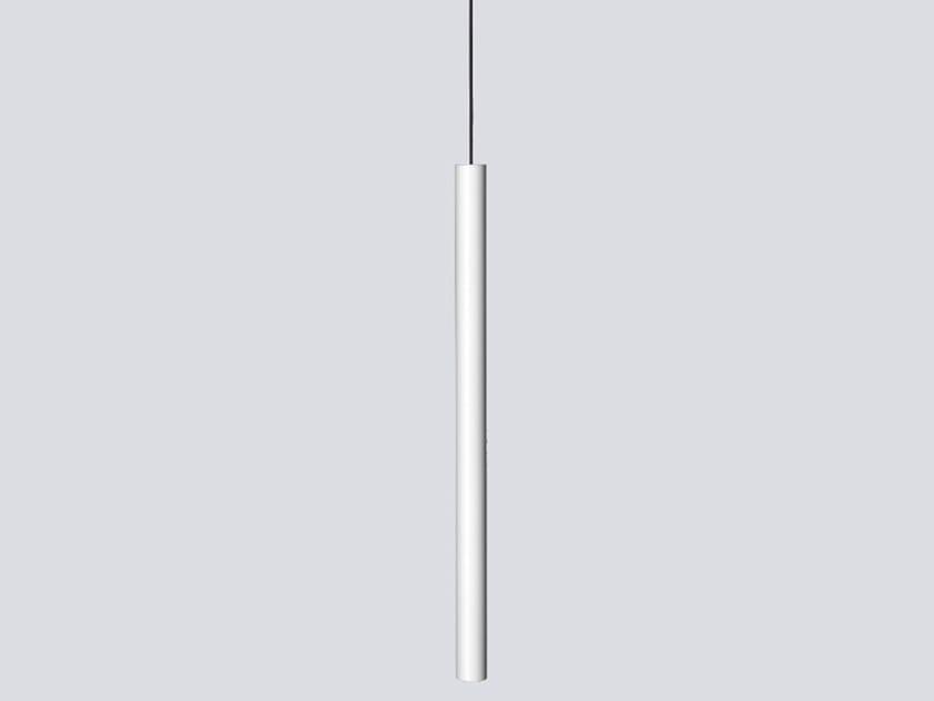 LED pendant lamp TUBE 25 by ONOK Lighting