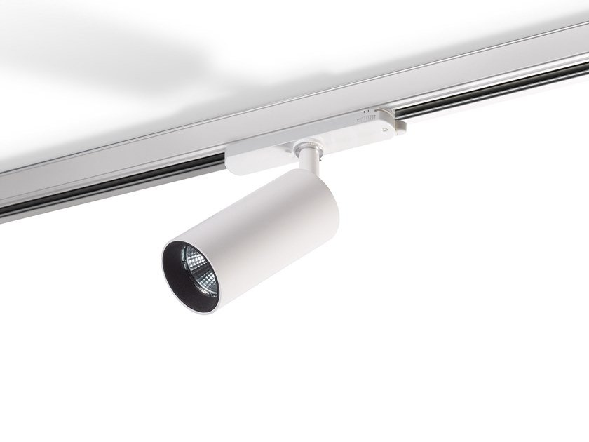 LED Track-Light TUBED TRACK by Orbit