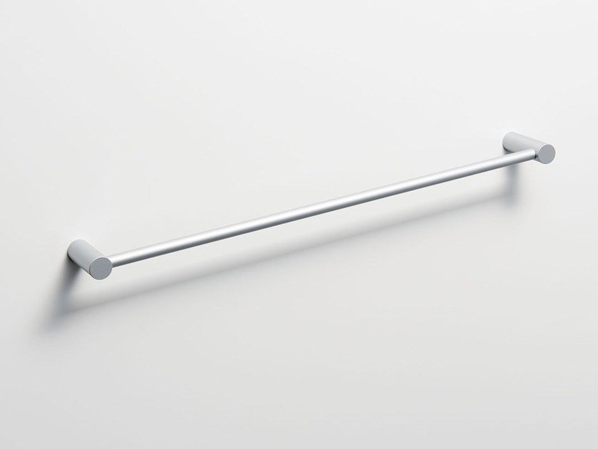Towel rail TUBO TOWEL BAR by Sanwa Company