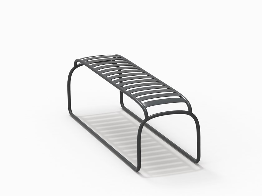 Bench TURTLE | Bench by FARELL