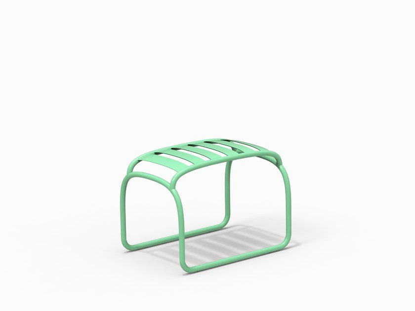 Stool TURTLE | Stool by FARELL
