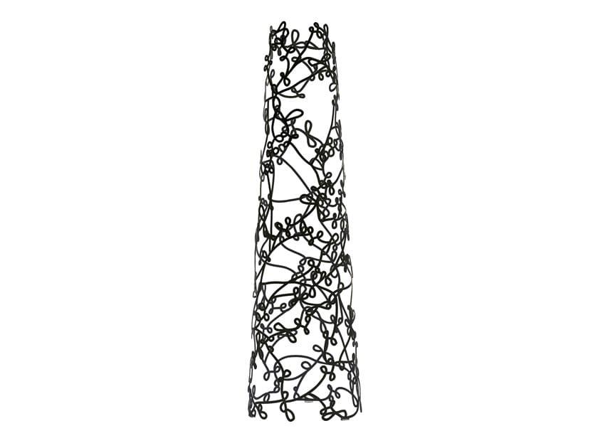Appendiabiti da terra in metallo TUTA by Cappellini