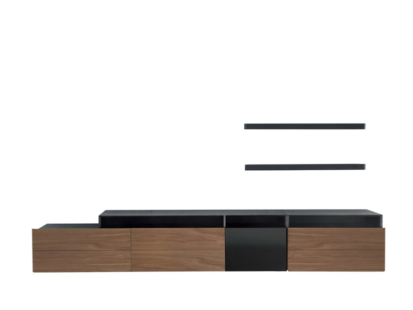 TV cabinet JOUR | TV cabinet by HC28