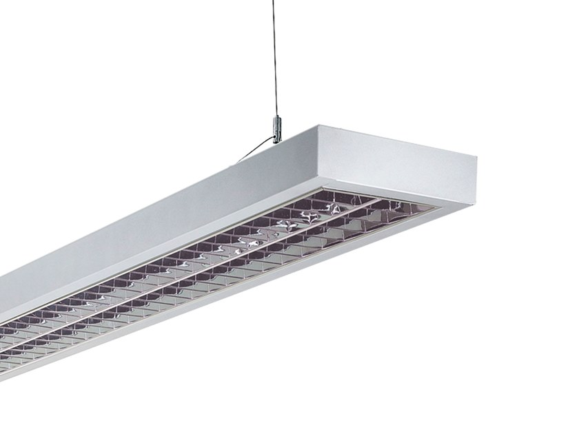TWIN 2 9850 PAR99 D-I LED