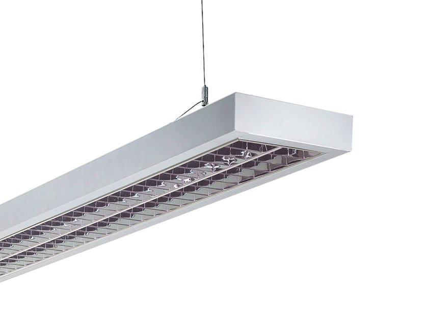 TWIN 2 9855 PAR99 D LED