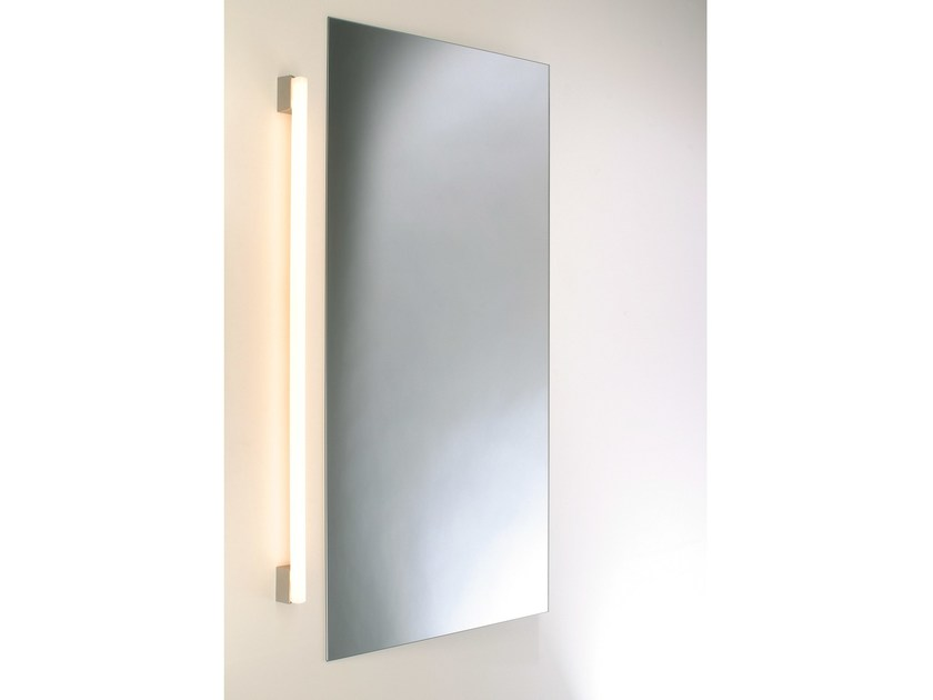 Wall lamp / mirror lamp TWO SOCKET WALL by Top Light