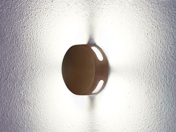 In Da Alluminio R PareteSoffitto lighting xinteriorLampada Tango Bel I7vb6Yyfg