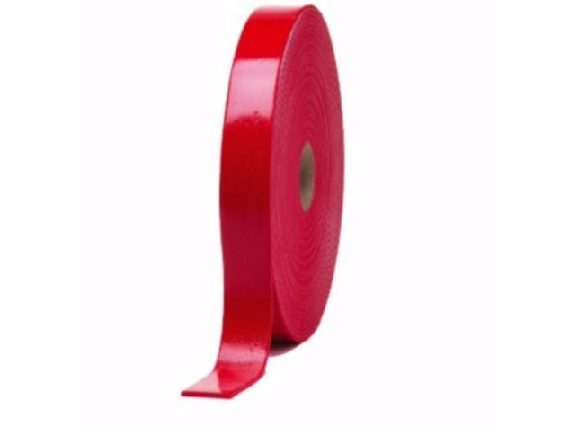 Fixing tape and adhesive Tape for nails by Stamisol