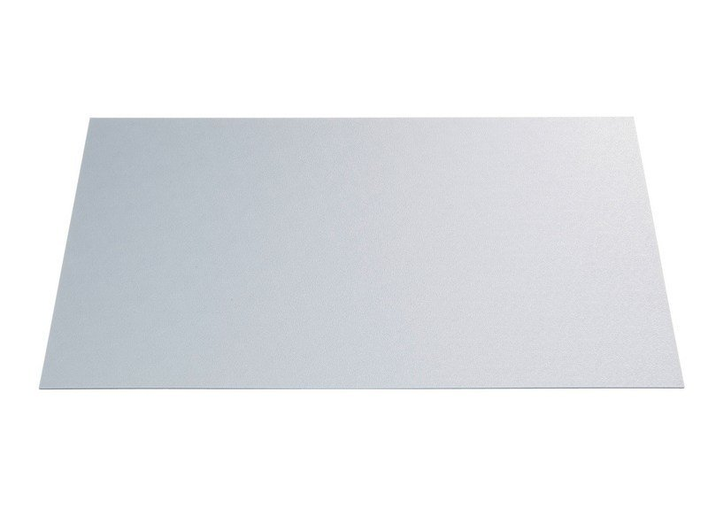 Schublade Antirutschplatte by Würth
